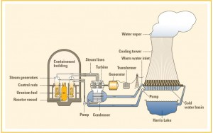 how-a-nuclear-plant-works