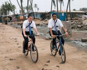 missionary work 6