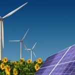 renewable-energy-india