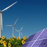 renewable-energy-india