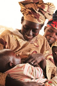 world-vision-breastfeeding-week