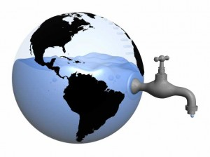 essay on water crisis on earth problems and remedies Provided by essay on water crisis in pakistan free essays on water crisis and its remedies seminar water crisis on the earth problems water crisis.