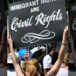 blog_immigrantsrights2