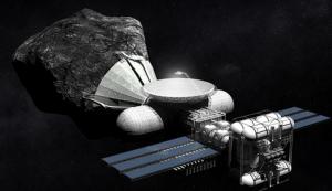 fuel-mining