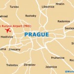 prague_city_map