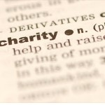 120913085712-charity-definition-monster