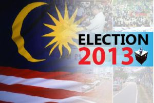 general-election-malaysia-20131-300x201