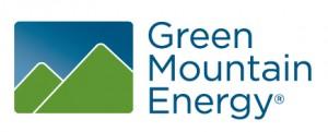 GMEC_Logo_BlueType