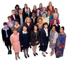 women econ pic 2