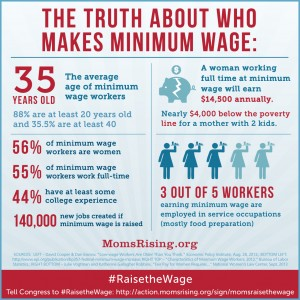 Minimum_Wage_3