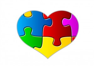 autism_awareness_puzzlepiece heart