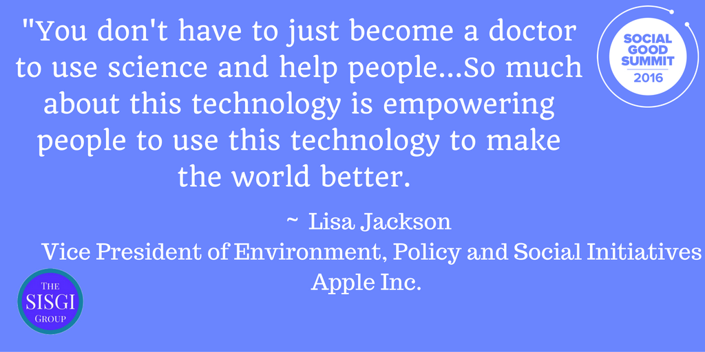 lisa-jackson-quote