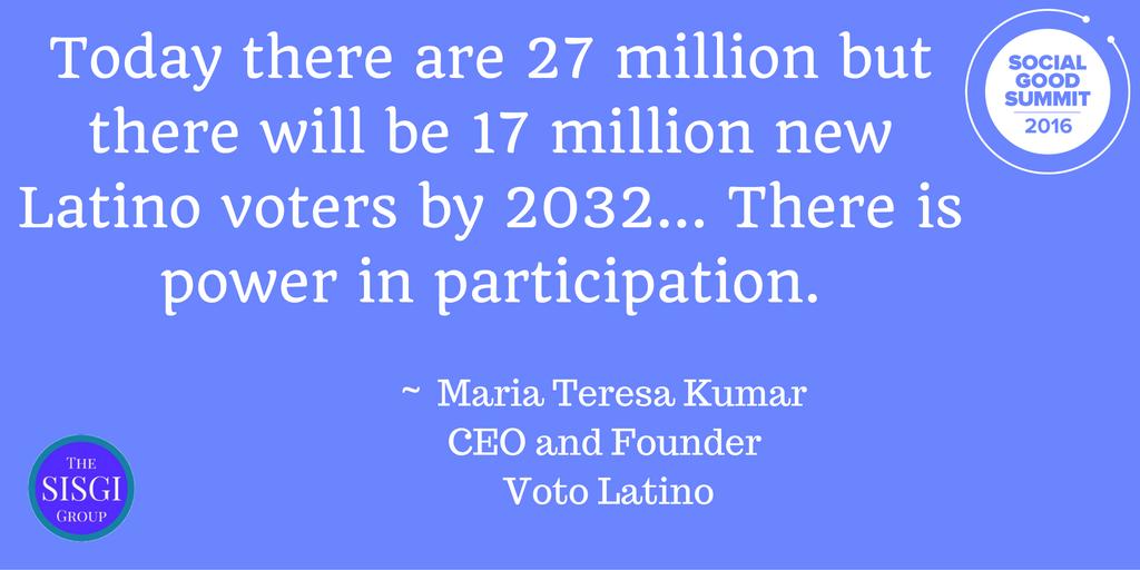 voto-latino-quote