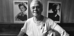 Picture of Stormé DeLarverie
